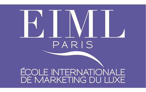 École Internationale de Marketing du Luxe