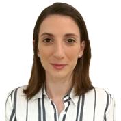 Constance Juillet