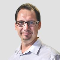 Daniel Lemoine