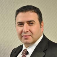 Kamal Hennou