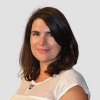 Vanessa Halley