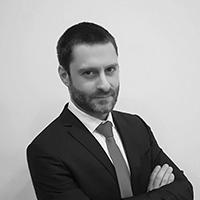 Adrien Vurpillat