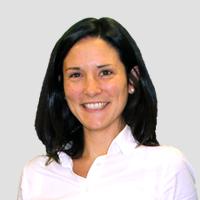 Stéphanie Lagorce