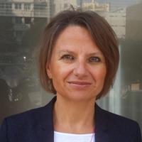 Valérie Briançon